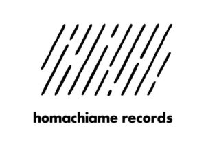 homachiame records